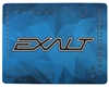 Exalt Soft Gun Tech Mat V2 - Small - Blue