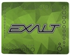 Exalt Soft Gun Tech Mat V2 - Small - Lime