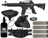 Tippmann Marker Package Kit - Legendary - Bravo One Elite