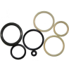 Tippmann 98 Custom O-Ring Kit (T202200)