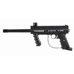 Tippmann 98 Custom ACT Platinum Series Paintball Marker - Black