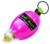 Tippmann Big Boy II Paint Grenade - Pink (T404020)