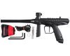 Gryphon Tippman Paintball Gun - Carbon Fiber