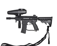 Tippmann Extreme Close Combat Package - A5