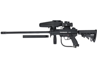 Tippmann Sniper Package - A5 RT