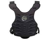 Tippmann Molded Chest Protector - Black