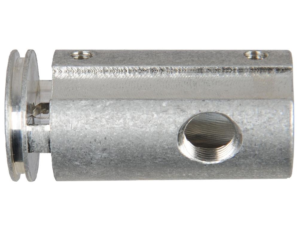 98-33 Tippmann Pin Dowel 1//8D x 5//8L