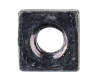 Tippmann Nuts MS SQ SH 10-32 (CA-08B)