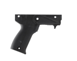 Tippmann 2010 A-5 Lower Receiver - Right (TA01034)