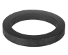 Tippmann ACT Buffer O-Ring (TA02020) (11705)