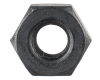 Tippmann Hex Nut Black HHC 10-32 (TA02060)