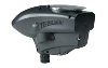 Tippmann SSL-200 Paintball Loader - Black (T299011)