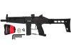 Tippmann Stryker MP1 Paintball Gun - Black