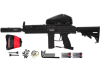 Stryker MP2 Tippmann Elite Paintball Gun - Black