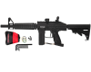 Stryker XR1 Tippmann Paintball Gun - Black