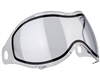 Tippmann Dual Pane Intrepid/Valor Thermal Lens - Clear
