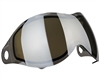 Tippmann Dual Pane Intrepid/Valor Thermal Lens - Mirror