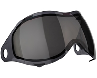 Tippmann Dual Pane Intrepid/Valor Thermal Lens - Smoke