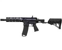 Tippmann TMC Elite Tactical Gun - Black