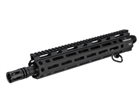 "Tippmann TMC Barrel Shroud w/ 16"" Barrel - M-LOK 310M w/ Swivel ( .68 Caliber ) (16416)"