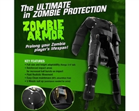 Tippmann Zombie Protection Suit (One Size Fits Most)