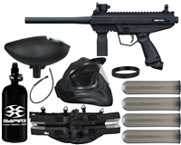 Tippmann Marker Package Kit - Legendary - Stormer Basic