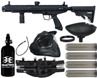 Tippmann Marker Package Kit - Legendary - Stormer Tactical