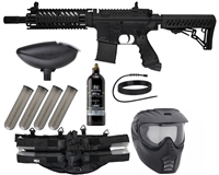 Tippmann Marker Package Kit - Epic - TMC