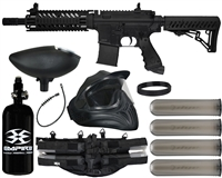 Tippmann Marker Package Kit - Legendary - TMC