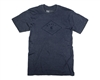 Exalt T-Shirt - Workshop - Blue