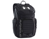 Under Armour Backpack - Storm Undeniable II - Black/Black (001)