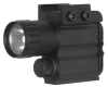 UTG Multi-Functional Compact Flashlight (LT-TLP08)
