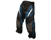 2013 Valken Redemption Paintball Pants - Blue Slash