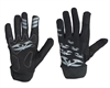 Valken Tactical Sierra Gloves - Black