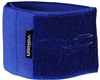 Valken 3 Inch Velcro Arm Band - Blue