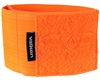 Valken 3 Inch Velcro Arm Band - Orange