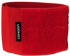 Valken 3 Inch Velcro Arm Band - Red