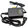 Valken Energy Nimh Smart Battery Charger (8.4v-9.6v) (48290)