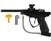 Valken Cobra .50 Cal Paintball Gun - Black