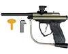 Valken Cobra .50 Cal Paintball Gun - Olive