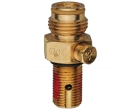 Valken Pin Valve For CO2 Tanks (V704111)
