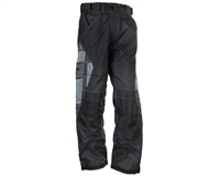 Valken Fate II Pants - Black
