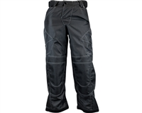 Valken Fate Exo Pants - Black