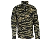 Valken Tactical Tango Jersey - Tiger Stripe