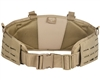 Valken V-Tac LC Battle Belt - Tan
