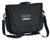 2011 Valken Messenger Laptop Bag - Black