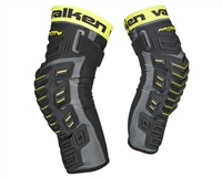 Valken Knee Pads - Phantom Agility - Black