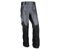 Valken Phantom Agility Traditional Style Cuff Pants - Black