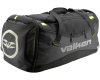 Valken Phantom Duffel Bag