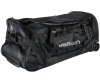 Valken Phantom Gear Bag w/ Wheels